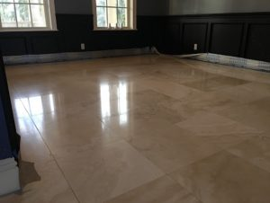 polished-concrete-flooring-jacksonville-fl
